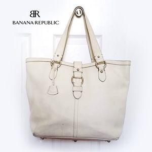 Banana Republic Tote Bag